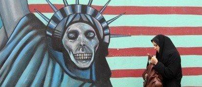 L'AMERIQUE ET SES BOMBES dans etranger guerre-usa4