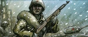 LE 2 FEVRIER 1943 dans C'était le... stalingrad-300x128