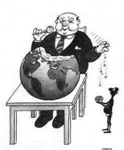 le-monde-appartient-c3a0-une-infime-oligarchie