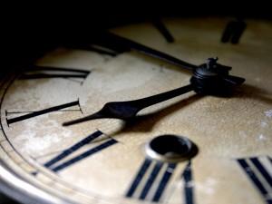 le_temps_qui_passe
