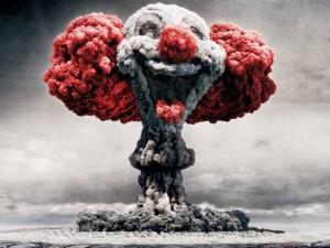 aclown-bomb-explosion_p