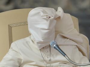 TOPSHOTS-VATICAN-POPE-AUDIENCE