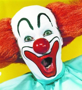 clowns17n-2-web