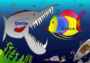 la-dette-grec