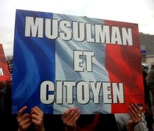 musulman-cioyen