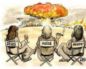 prophetes