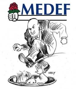 medef-ps-bouche-e-gout